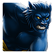 Beast Icon Large 1.png