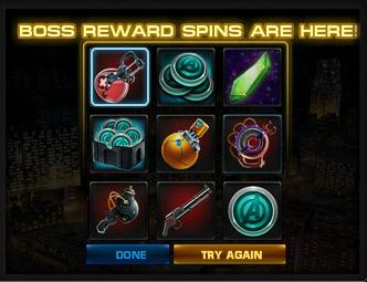 File:Boss Reward Spins.png