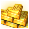 File:Gold Sale 2.png
