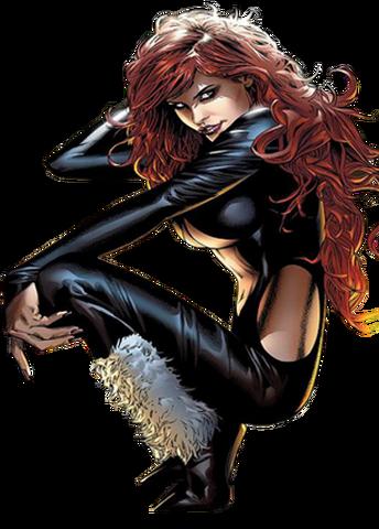 File:Satana Marvel XP.png