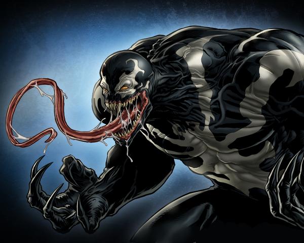 File:Venom FB Artwork.png