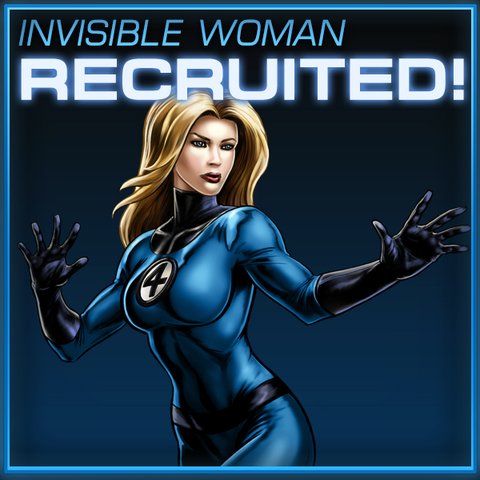 File:Invisible Woman Recruited.png