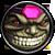 M.O.D.O.K. Task Icon