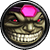 M.O.D.O.K. Task Icon.png
