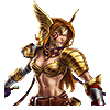 File:Angela PVP Reward Icon.png