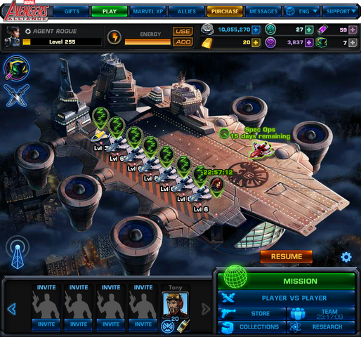 File:Screenshot-Flight Deck.png