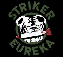 File:Striker eureka emblem by gunhammer5000-d6fthk4.jpg