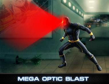 File:Cyclops Level 9 Ability.jpg