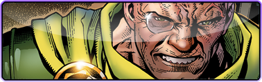 File:Daily Mission - Baron Strucker.png