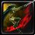 Gamora-Whirlwind