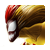 Scream Icon.png