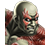 Drax Icon 2.png