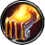 File:Hand of Kagutsuchi Task Icon.png