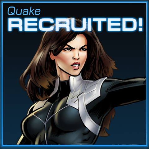 File:Quake Recruited.png