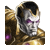 Thane Icon 1.png
