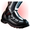 File:Das Boot.png