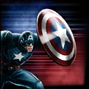 File:02 - Star-Spangled Basher.png
