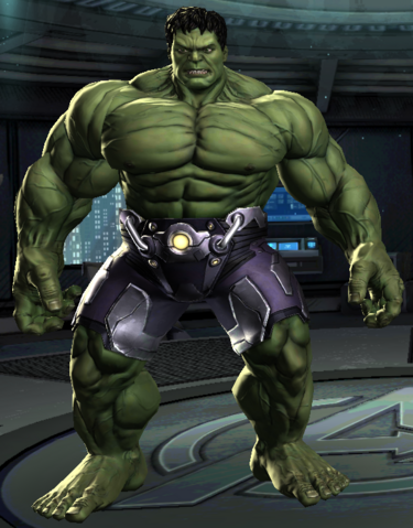 File:Marvel Now! Hulk.PNG