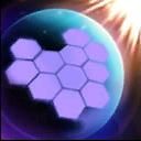 09 - Hard Light Matrix