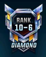 File:PVP Diamond Badge.png