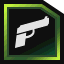 File:Effect Icon 065.png