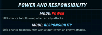 Resources - Power and Responsibility small