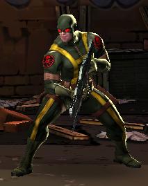 File:Soldat Battle Model Temporary.PNG