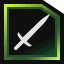File:Effect Icon 038.png