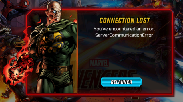 File:Connection Lost.png