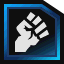 File:Effect Icon 058.png
