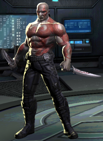 File:Cinematic Drax Model.PNG