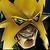 Ui icon hero plaque electro playable 01-lo r128x128