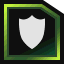 File:Effect Icon 056.png