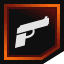 File:Effect Icon 066.png
