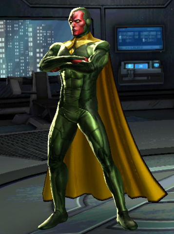 File:Marvel Now! Vision Model.PNG