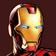 Tn Iron Man