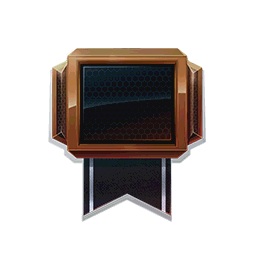 File:Ui icons pvp badge bronze 02-lo r256x256.png