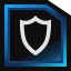 File:Effect Icon 040.png