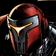 Tn Crimson Dynamo