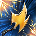 File:03 - Battle Rend.png