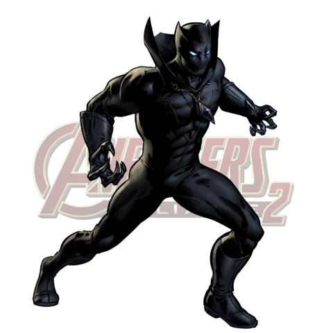 File:Modern Black Panther Model.PNG