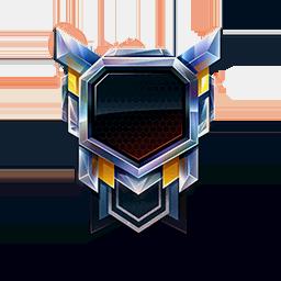 File:Ui icons pvp badge diamond 05-lo r256x256.png