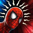 Spiderman 9-spider-senses