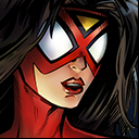 File:Ui icon hero plaque spider woman 01-lo r128x128.png