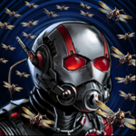 Ant-Man-Bug Bomb