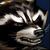 Ui icon hero plaque rocket raccoon 01-lo r128x128