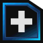 File:Effect Icon 022.png