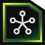 File:Effect Icon 032.png