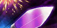 Shield-Breaker