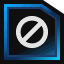 File:Effect Icon 028.png